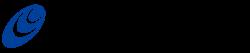日本コスモトピアロゴ